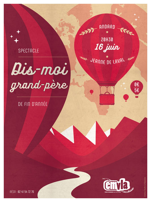 affiche_spectacle_web_OK